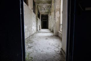 Ex Ospedale Maria Adelaide #07