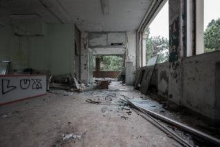 Ex Ospedale Maria Adelaide #09