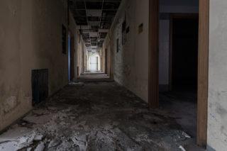 Ex Ospedale Maria Adelaide #10
