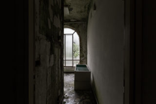 Ex Ospedale Maria Adelaide #15