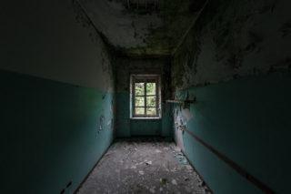 Ex Ospedale Maria Adelaide #17