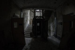Ex Ospedale Maria Adelaide #21
