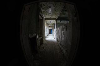 Ex Ospedale Maria Adelaide #22