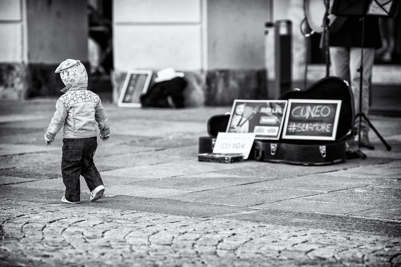 Cuneo #seiamore #01