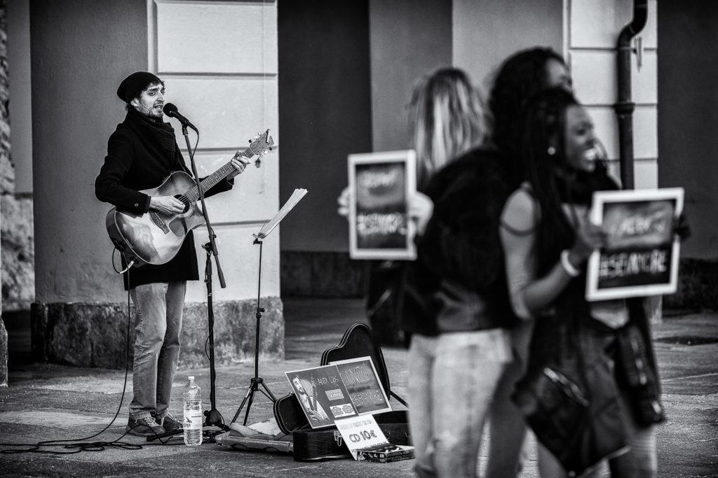 Cuneo #seiamore #03