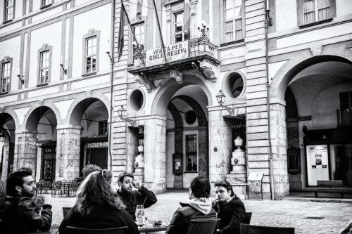 Cuneo #seiamore #06
