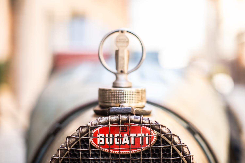 Bugatti #01