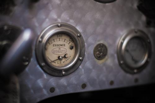 Bugatti #02