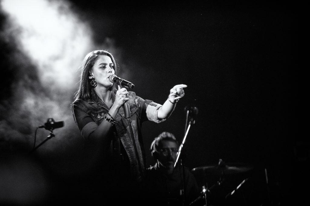 Annalisa #02
