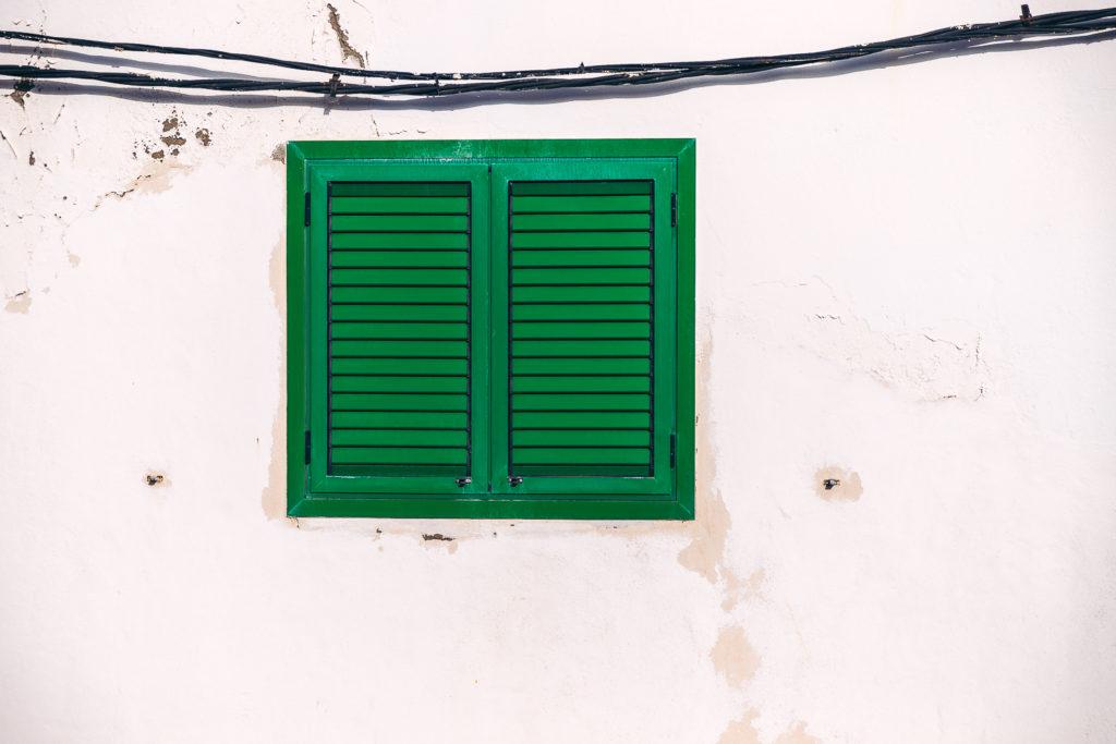Window #02