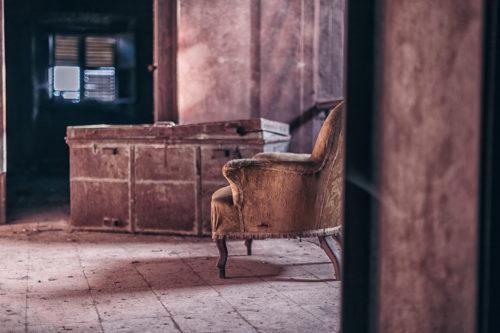 Palazzo dei Conti Morra #13