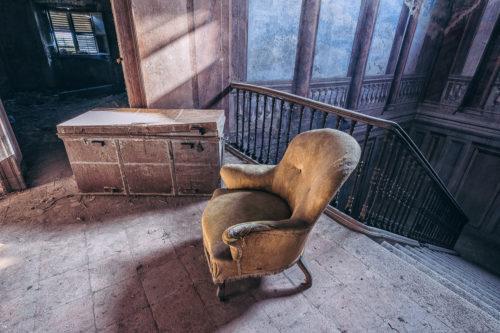 Palazzo dei Conti Morra #15