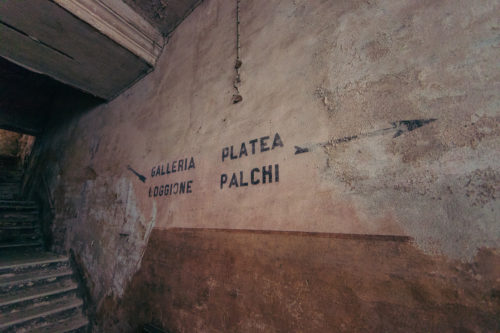Teatro Sociale#05