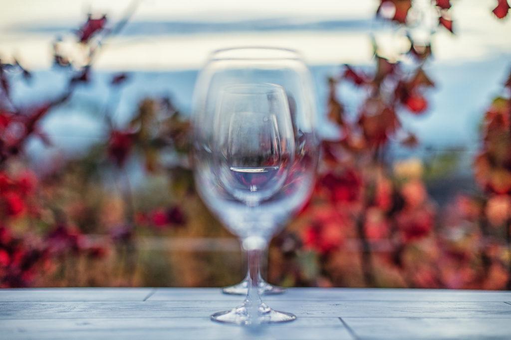Tre Bicchieri #02