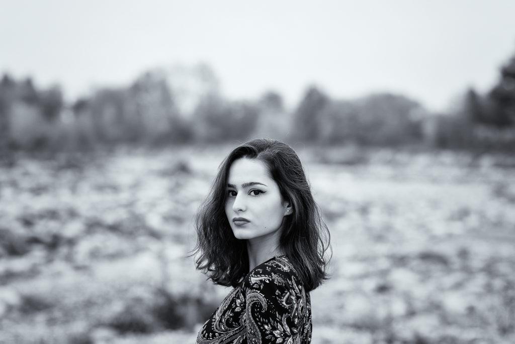 Zara #02