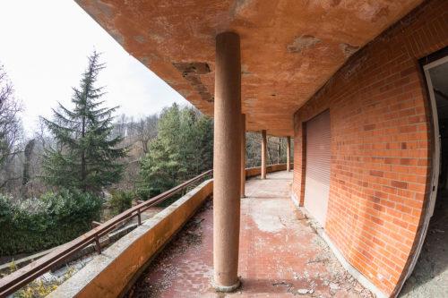 Villa Chiara #04
