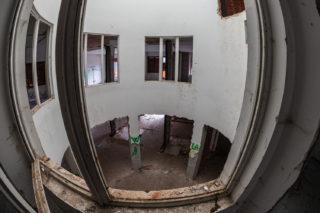 Villa Chiara #15