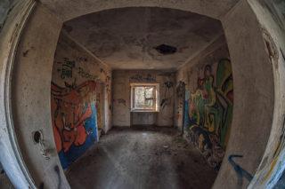 Villa Moglia #11