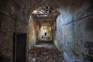 Villa Moglia #13