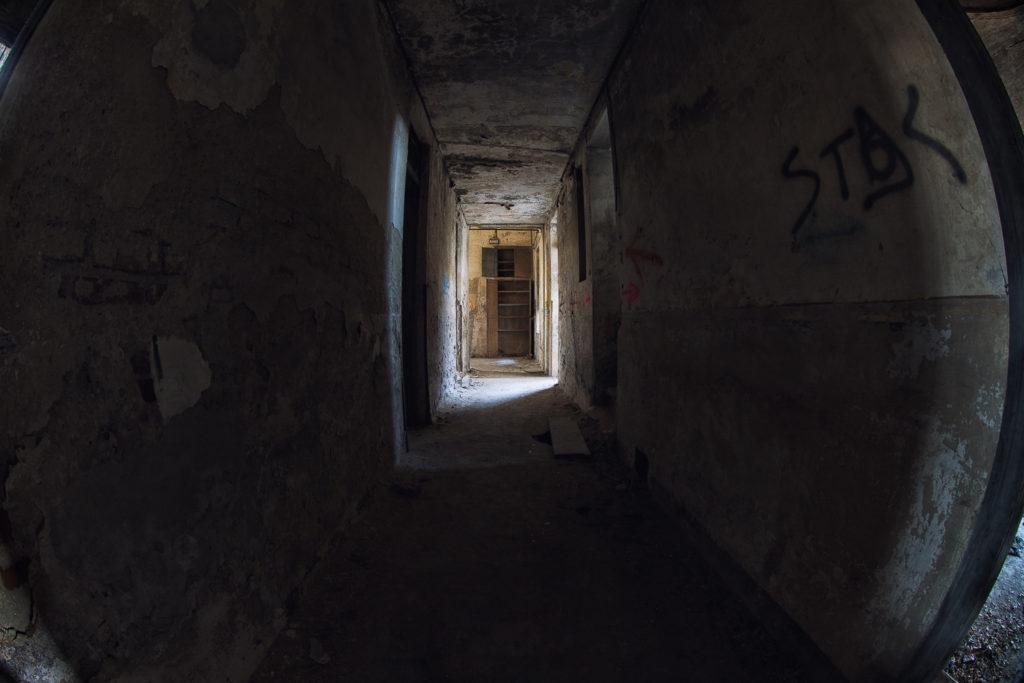 Villa Moglia #18