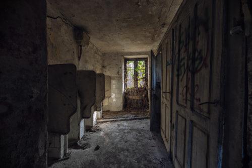 Villa Moglia #20