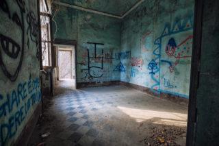 Villa Moglia #23