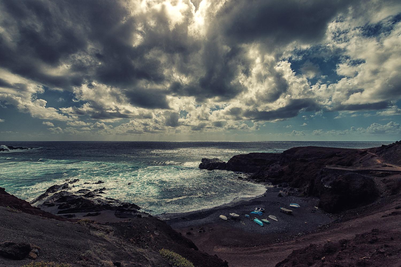 El Golfo #03