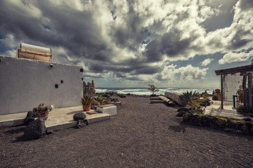 El Golfo #06