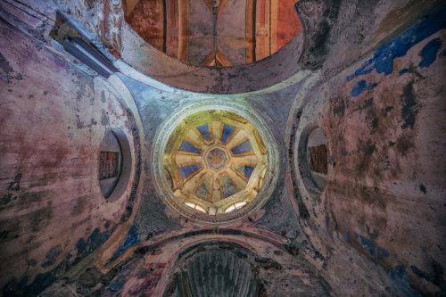 Santuario della Madonna della Mirra #04