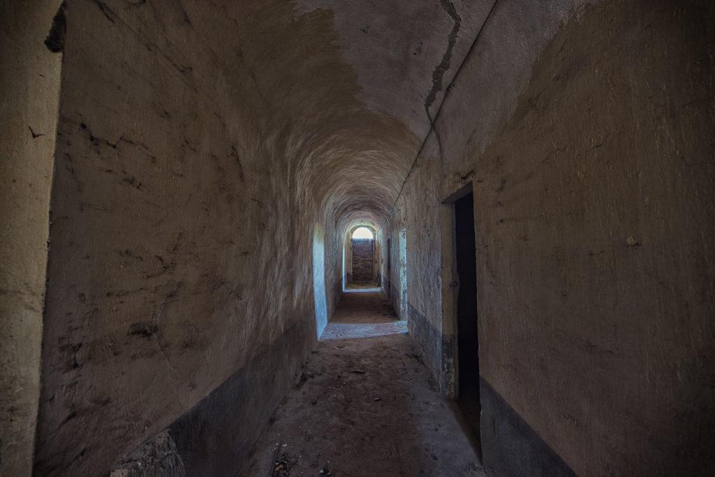 Santuario della Madonna della Mirra #05