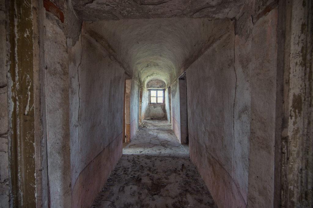 Santuario della Madonna della Mirra #06