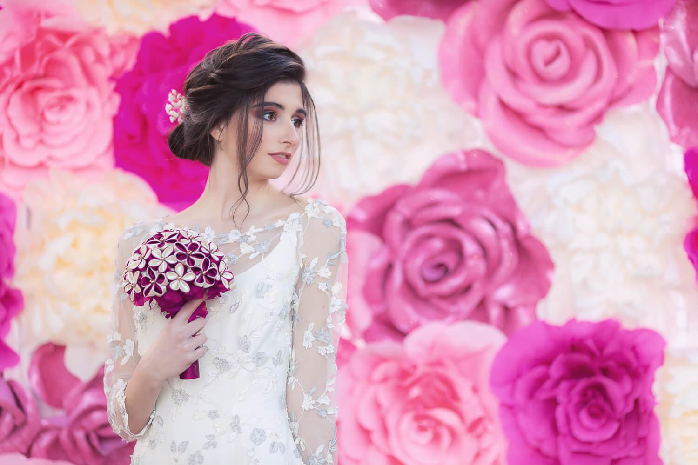 Giulia [Flowers]
