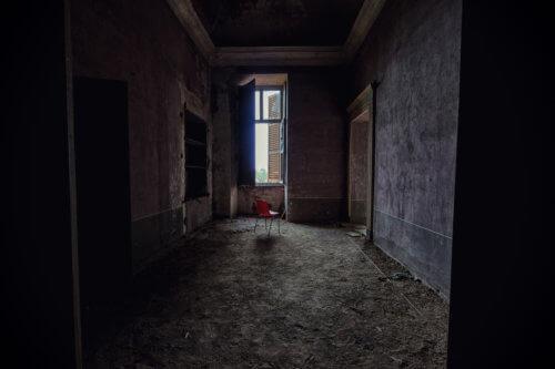 Leri Cavour. Il palazzo #04