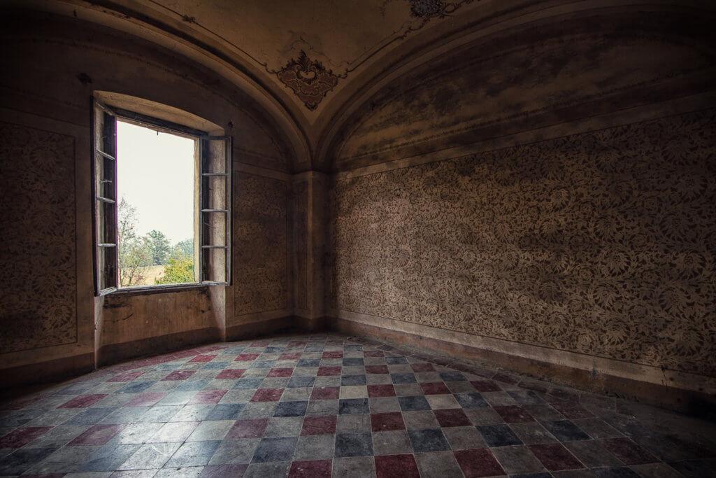 Leri Cavour. Il palazzo #05