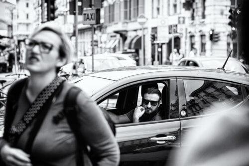 Milano StreetLife #02