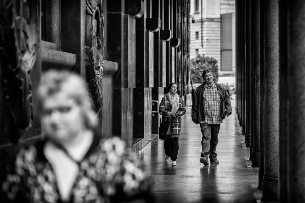 Milano StreetLife #05