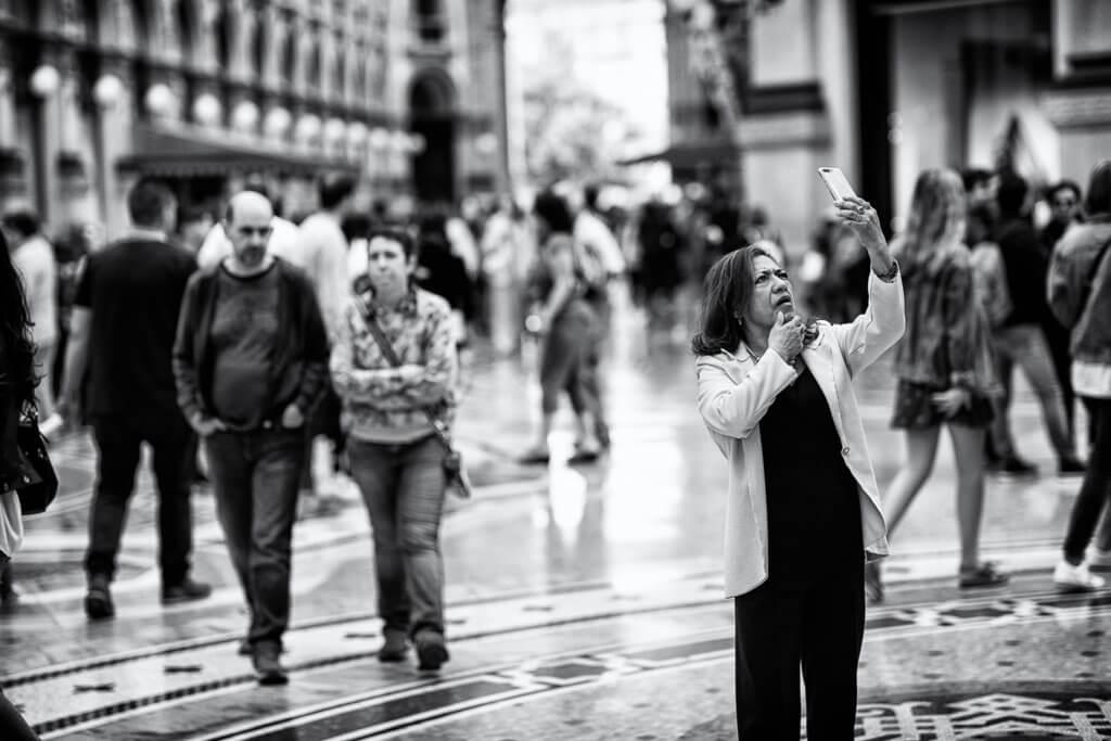 Milano StreetLife #06