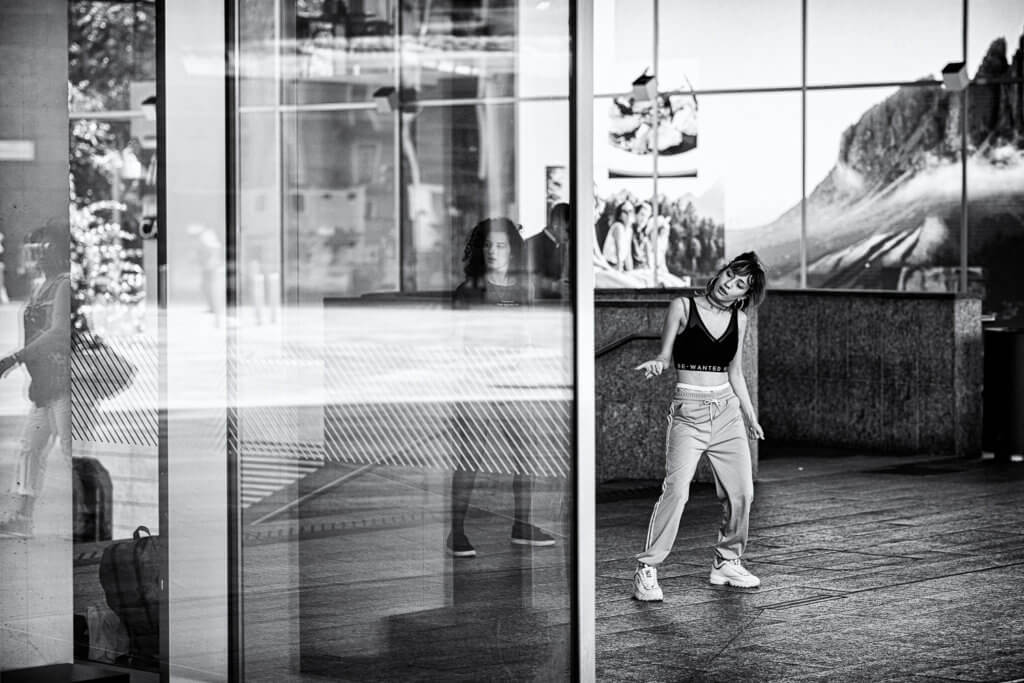 Milano StreetLife #07