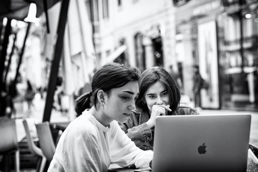 Milano StreetLife #09