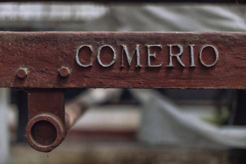 Ex Cotonificio Losa #09