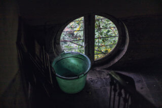 Villa dei Segreti #10