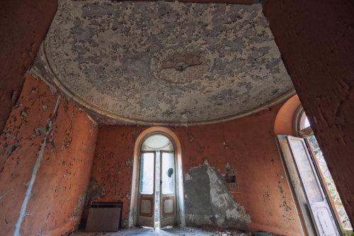 Villa Minetta #07