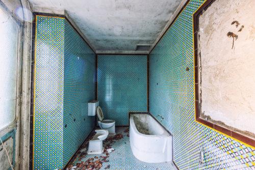 Villa Minetta #08