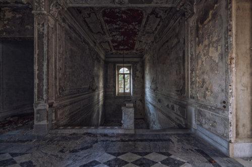 Villa Minetta #15