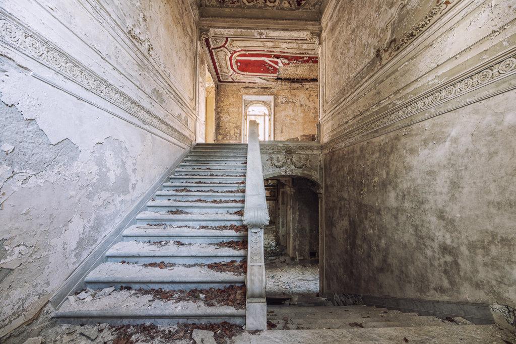 Villa Minetta #16