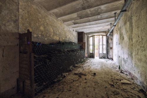 Villa Minetta #19
