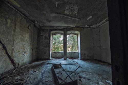 Villa Minetta #20