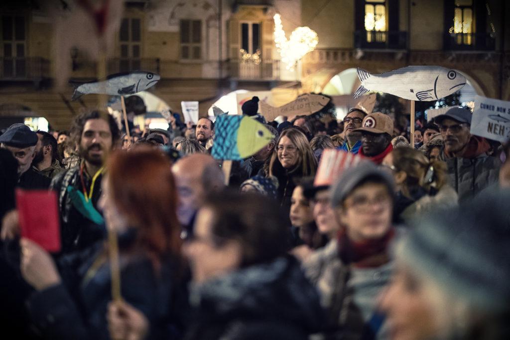 Cuneo non si lega #08
