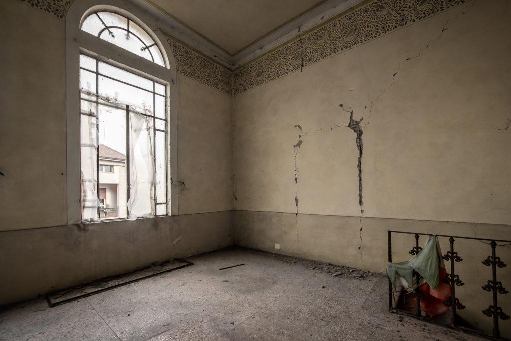 Ex Teatro Comunale #09