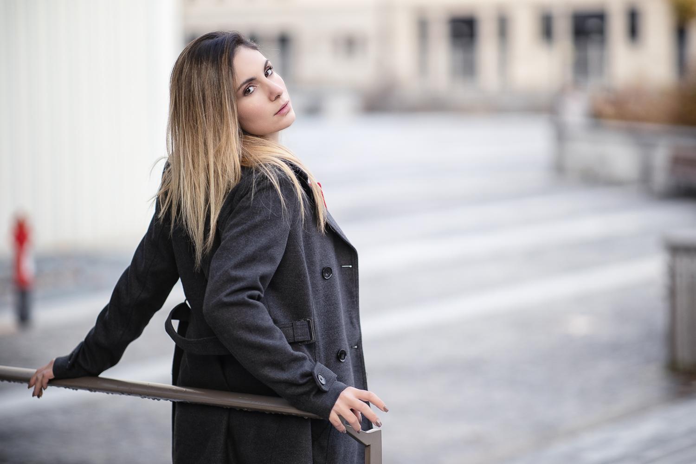 Maria P. #02
